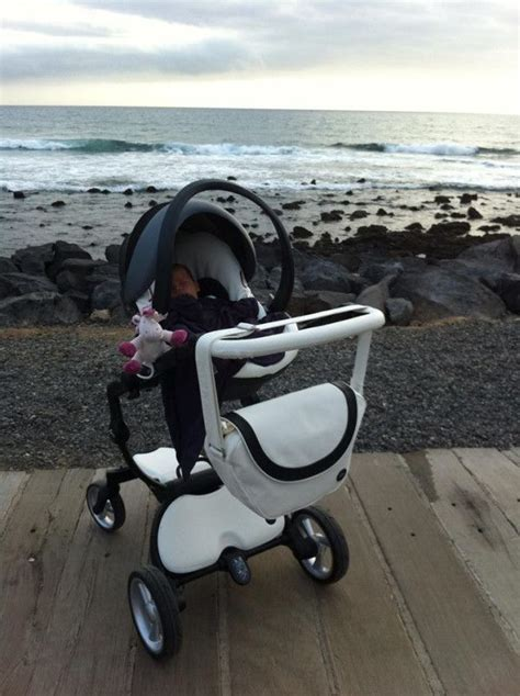 mima car seat south africa salvador at the in tenerife with his snow