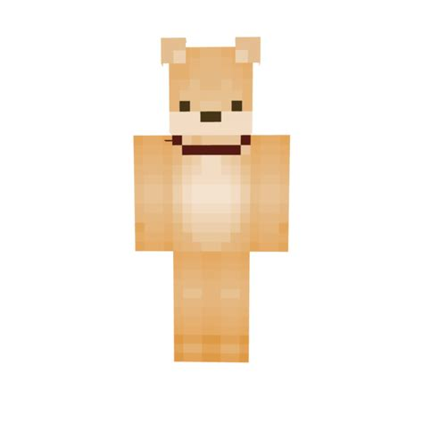 minecraft puppy skins skins for minecraft pe android apps on play