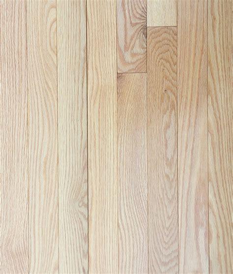 wholesale white oak flooring fl nc sc  england sandy neck traders