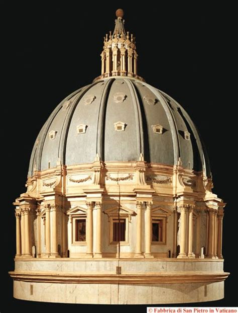 visitare la cupola di san pietro basilica papale san pietro
