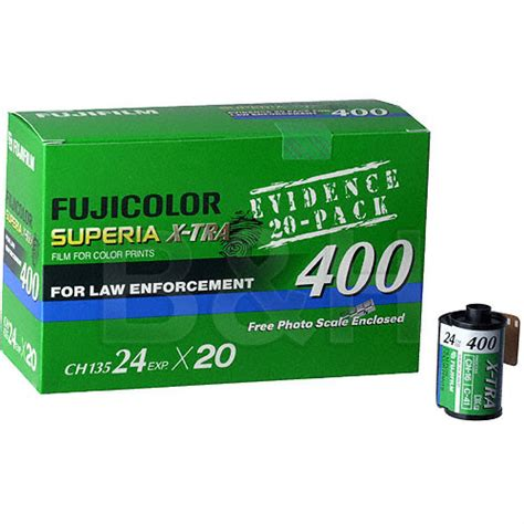 Roll Fujifilm Superia X Tra 800 Isi 24 Exp Fresh 2019 fujifilm ch 135 24 superia x tra 400 color print 7027311