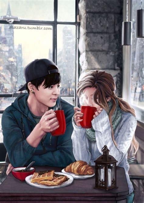 bts girlfriend 18 best bts images on pinterest bts bangtan boy bts fan
