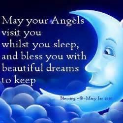 Good night sleep tight night night sleep tight pinterest