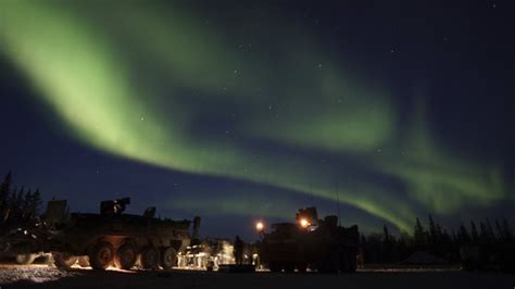 will i be able to see the northern lights tonight there s a chance you ll be able to see the northern lights