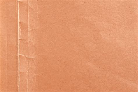 Folded Paper Texture - creased card free backgrounds and textures cr103