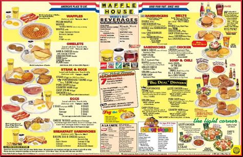 waffle house watson blvd waffle house breakfast brunch 1501 watson blvd