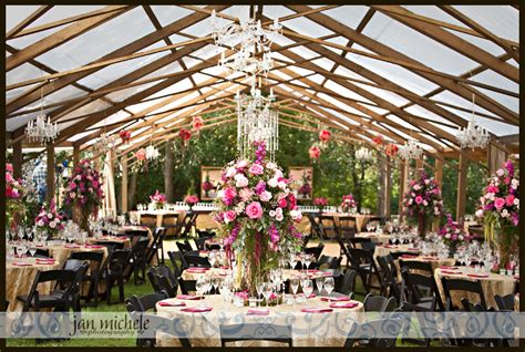 beautiful backyard wedding beautiful backyard wedding 187 jan michele photography