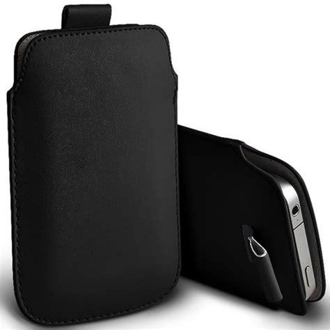 Leather Zenfone 4 5in Le Migliori 5 Cover E Custodie Per Il Samsung Galaxy Ace 4