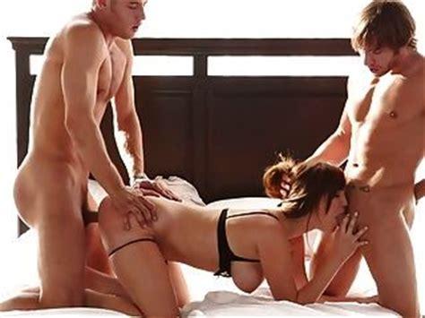 Spit Roast Hotntubes Porn
