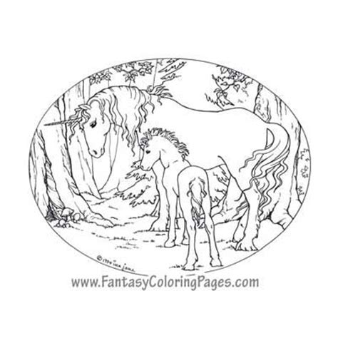 detailed rainbow coloring page detailed coloring pages unicorn and rainbows coloring pages