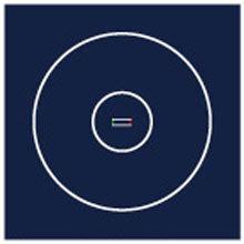 High School Mat Dimensions by Mat Clipart Clipart Suggest