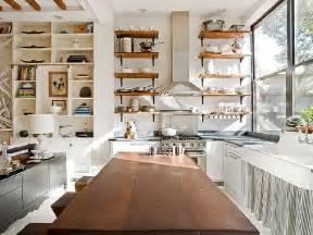 open shelving in kitchen ideas lovely open shelving in kitchen ideas 4 open shelving