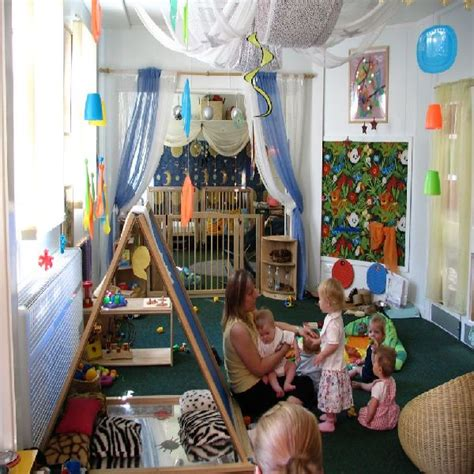 home day care on home day care essentials for your