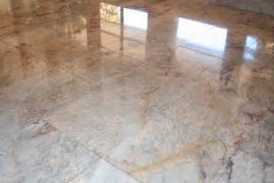 Granite Tiles Flooring Marble2 Floor Polishing Orange Travertine Marble Slate Limestone Granite Vinyl Floors Tile Grout