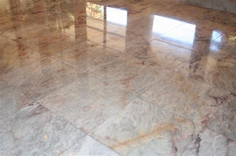casters  move furniture  marble floors