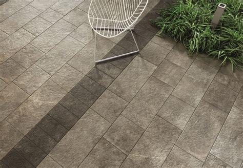 piastrelle costo costo piastrelle gres interesting emejing pavimenti in