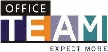 officeteam leads with multi vendor ecommerce science