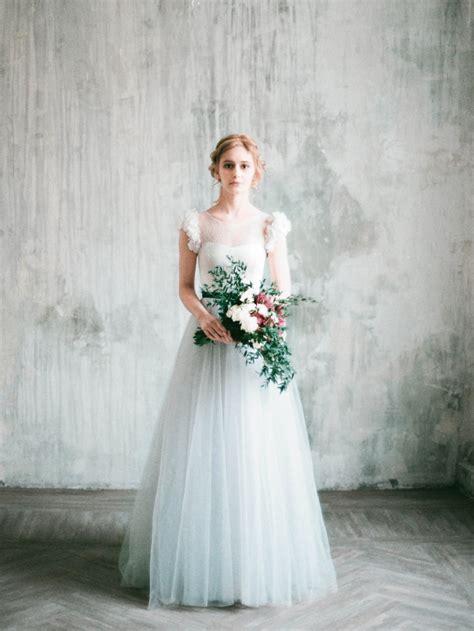 Dress Aquamarine 21 ideas for a beautiful aquamarine wedding chic vintage