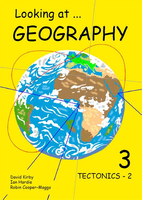 geography picture books looking at geography bk 3 learning materials ltd