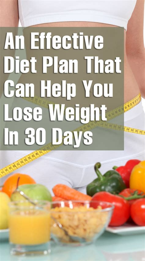 What Detoxing Can Help You Lose Weight by Plan For Weight Loss In 30 Days Weight Loss Diet Plans