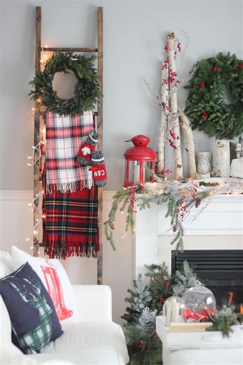 home christmas decorations pinterest best 25 christmas decor ideas only on pinterest xmas