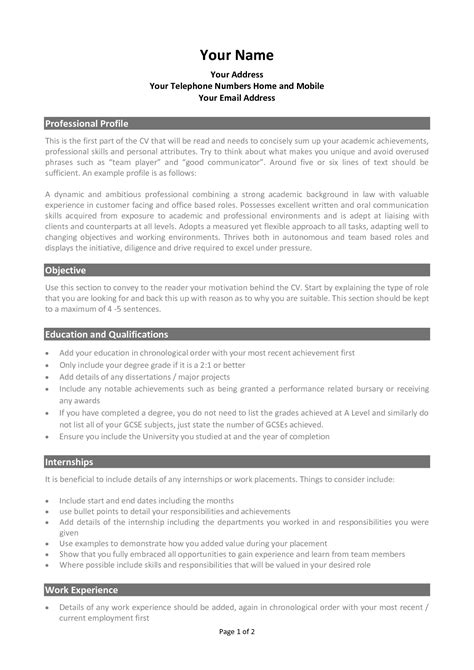 Template For Academic Resume by Academic Resume Template Health Symptoms And Cure