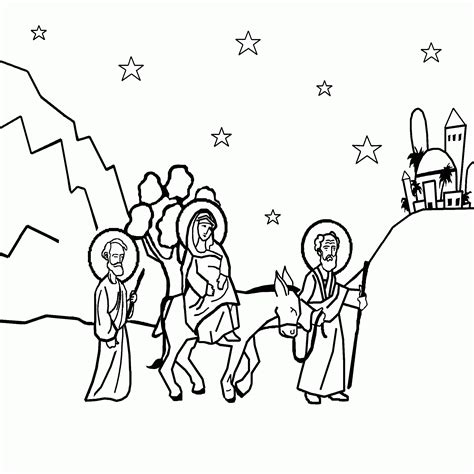 printable advent coloring pages advent free coloring pages coloring home