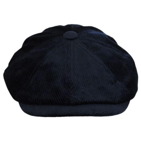 Velvet Newsboy Hat bailey wyman velvet newsboy cap newsboy caps