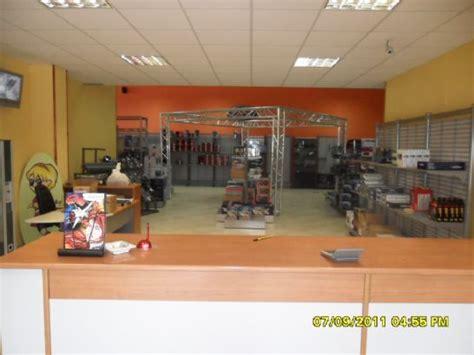 capannoni napoli capannoni industriali napoli in vendita e in affitto