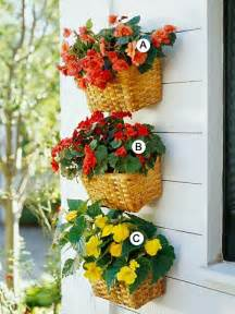 Old Wooden Ladders For Decorating » Ideas Home Design