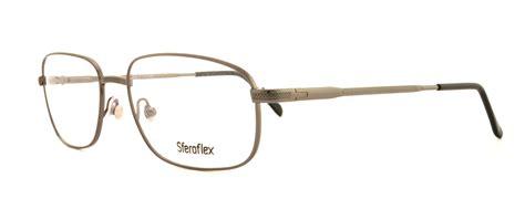 designer frames outlet sferoflex sf2086