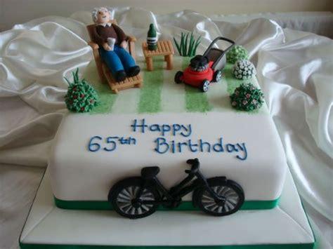 maker theme by theme patio cakes by carol birthday cake maker in stilton