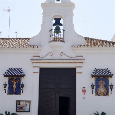 oficina turismo chipiona virgen de regla turismo de chipiona