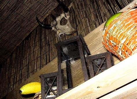 Cabin In The Woods Plot by Cabin In The Woods Escape Rooms In Greece