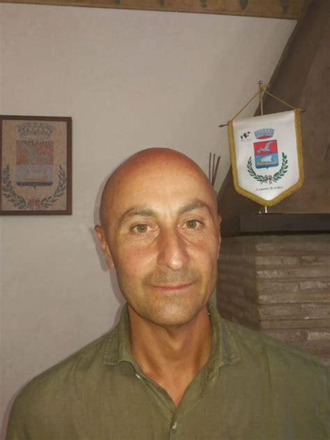 ufficio tributi ardea ardea colucci 232 il nuovo vice sindaco