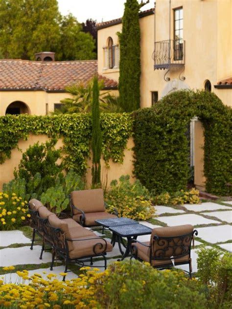 Gardening Tips For A Small Garden Italian Style Hum Ideas Italian Garden Design Ideas