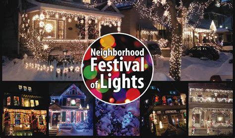 christmas in buffalo ny pictures 2014 neighborhood festival of lights features two new events buffalo rising