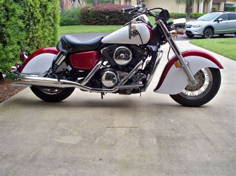 Kawasaki 1500 Drifter For Sale by 46 Best Images About Bike On Vintage Honda