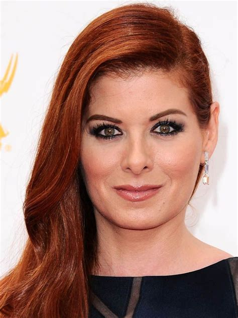 debra messing hairstyle best hairstyle 2016 84 best images about celebrity hairstyles on pinterest