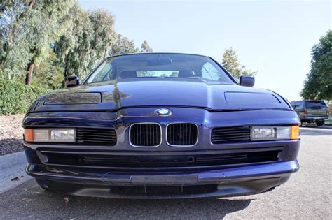 bmw used parts 1991 bmw 850i used parts