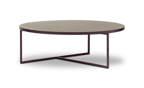 turner round coffee table loungelovers