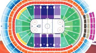 rexall floor plan some thoughts on rogers place ticket prices the copper