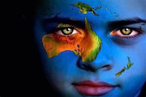 visto ingresso australia visti australia student visa e working visa