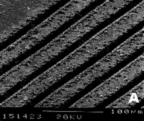 thin resistor laser trimming laser trimming versus sputter etching gekon