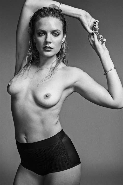 Tove Lo Sexy Topless Photos Picsceleb Sex Nude Celeb Image