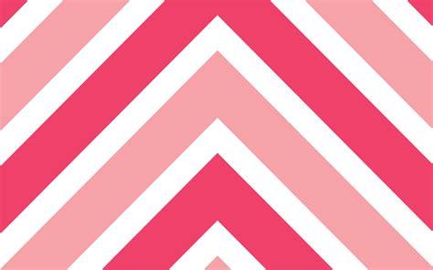 chevron pattern logos pink chevron background clipart best