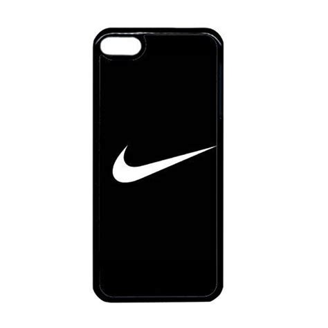 Iphone 8 Nike Stripe Logo Hardcase 93 best images about coque on iphone 4 cases nike and aztec
