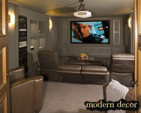 basement theater room ideas bonus room ideas