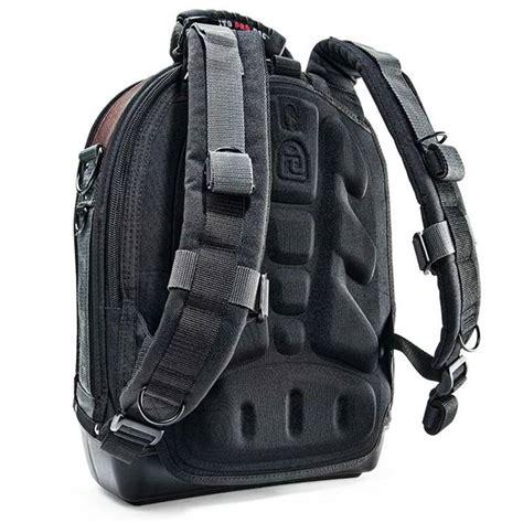 Lt P Da Backpack veto pro pac tech pac lt laptop backpack