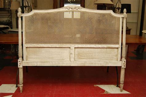 louis xvi headboard louis xvi style headboard at 1stdibs
